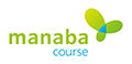manaba course
